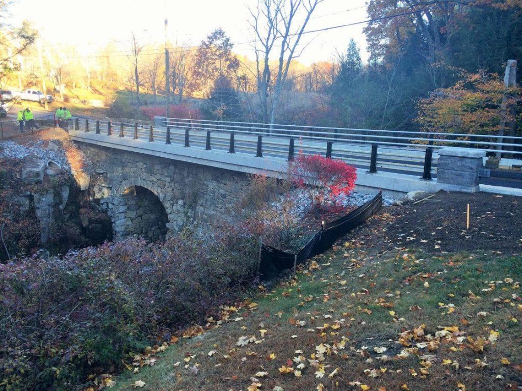rehabilitated-bridge-historic