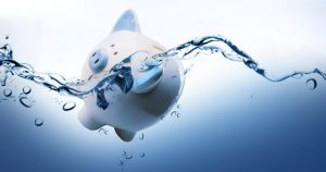 water-funding
