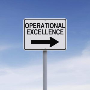 operational-excellence-lean-manufacturing
