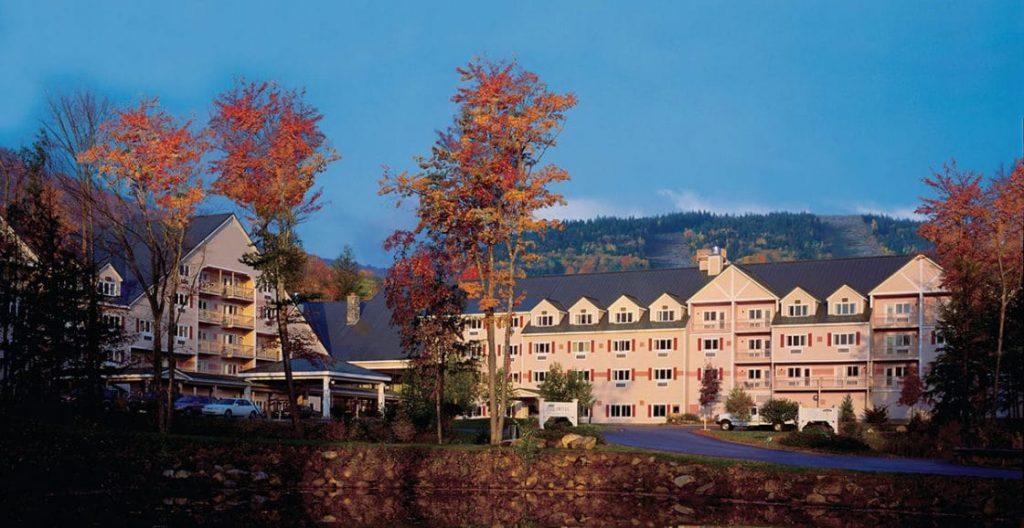 Grand-Summit-Hotel