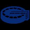 icon 18
